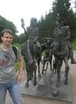 Дмитрий из Санкт-Петербург ищет Девушку от 24  до 29