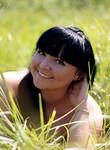 Наталька из Владивосток ищет Парня от 25  до 32