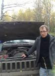 Dimson из Новосибирск ищет Девушку от 18  до 35