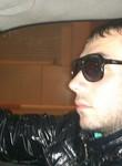 Знакомства в г. Хабаровск: Егорка, 19 - ищет Девушку