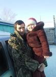 Владимир из Тюмень ищет Девушку от 25  до 35