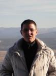Знакомства в г. Химки: Кирилл, 34 - ищет Девушку от 30  до 40