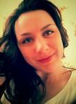 Знакомства в г. Казань: nyashewna, 26 - ищет Парня от 28  до 40