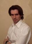Владимир из Санкт-Петербург ищет Девушку от 18  до 29