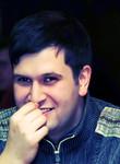 Георгий из Москва ищет Девушку от 20