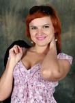 Знакомства в г. Саратов: Марго, 29 - ищет Парня от 30  до 35