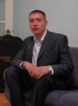 Знакомства в г. Омск: Денис, 28 - ищет Девушку
