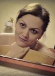 Lily из Казань ищет Парня; Девушку от 27  до 47