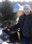 Знакомства в г. Ярославль: Валера, 28 - ищет Девушку