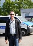 Oleg Fletcher из Москва ищет Девушку от 25  до 39