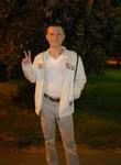 Олег из Санкт-Петербург ищет Девушку от 18  до 29
