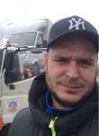 Знакомства в г. Москва: Человек, 27 - ищет Девушку от 18  до 42