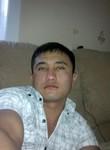 Знакомства в г. Челябинск: BEK, 26 - ищет Девушку