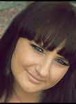 Ксения из Омск ищет Парня от 25  до 30
