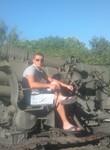 Евгений из Краснодар ищет Девушку от 20  до 27