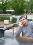 Дмитрий из Санкт-Петербург ищет Девушку от 25  до 35