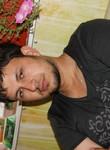 Знакомства в г. Барнаул: makcim, 28 - ищет Девушку