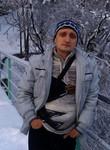 Знакомства в г. Воронеж: Сергей, 30 - ищет Девушку от 23  до 35