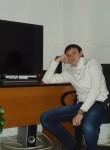 Dima из Краснодар ищет Девушку от 18  до 28