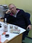 Знакомства в г. Хабаровск: Алексей, 35 - ищет Девушку до 30