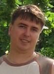 Знакомства в г. Москва: Павел, 38 - ищет Девушку от 21  до 35
