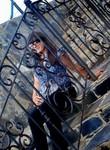 Дарья из Челябинск ищет Парня