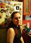 Ольга из Москва ищет Парня от 24  до 34