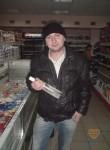 Дмитрий из Омск ищет Девушку от 18  до 24