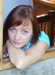 Знакомства в г. Москва: Анастасия, 31 - ищет Парня; Девушку