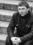 Игорь из Воронеж ищет Девушку от 18  до 30