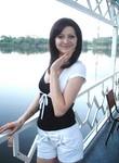Helen из Краснодар ищет Парня от 30  до 38