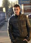 Знакомства в г. Санкт-Петербург: Александр, 27 - ищет Девушку