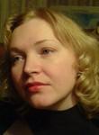 ирина из Пермь ищет Парня от 30  до 45