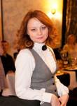 Знакомства в г. Уфа: Анна, 33 - ищет Парня от 35  до 45