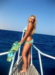 Татьяна из Новосибирск ищет Парня от 22  до 28