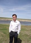 Михаил из Барнаул ищет Девушку от 18  до 20