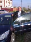 Знакомства в г. Волгоград: ALEX, 38 - ищет Девушку от 18  до 50