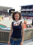 Natalia из Москва ищет Парня от 33  до 40