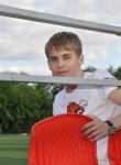 Знакомства в г. Москва: Тимофей, 22 - ищет Девушку от 18  до 25