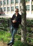 Знакомства в г. Ярославль: Женька, 33 - ищет Девушку от 20  до 35