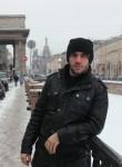 Hanna Barbera из Санкт-Петербург ищет Девушку от 18  до 30