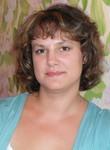 Знакомства в г. Иркутск: Ольга, 35 - ищет Парня