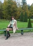 Ника из Пермь ищет Парня от 30  до 40