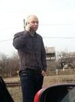 Руслан из Ростов-на-Дону ищет Девушку от 22  до 28