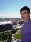 Олег из Воронеж ищет Девушку от 18  до 22