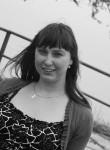 анжела из Владивосток ищет Парня