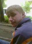 Рома из Барнаул ищет Девушку от 18