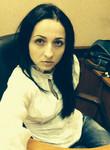 Зуля из Москва ищет Парня от 23  до 35