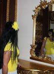 Елена из Волгоград ищет Парня от 23  до 35