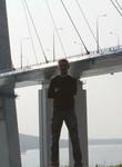 Знакомства в г. Владивосток: Юра, 30 - ищет Девушку